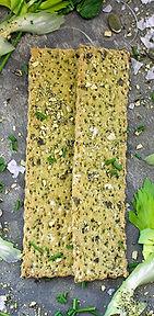 Selleri-gräslök liten.jpg
