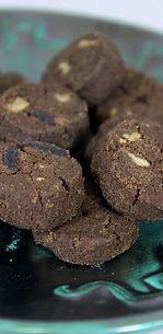 Chokladkakor 2.jpg