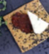 Knäcke-marmelad-ost.jpg