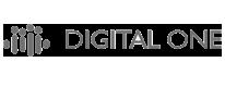 logo_website_206x107.png