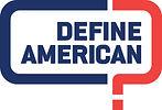 define-america.jpg