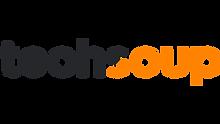schema-techsoup-logo.png