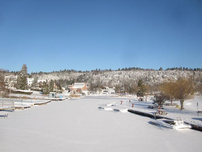 harbour winter 2.JPG