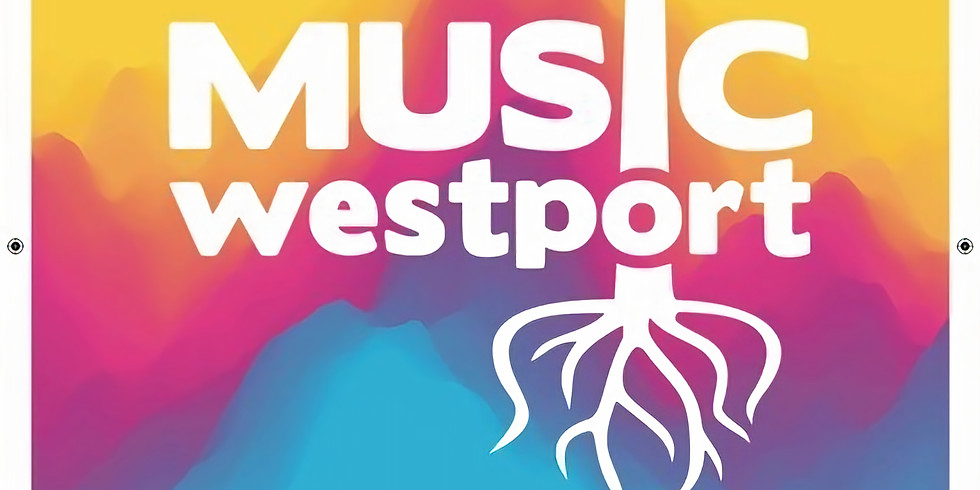 MUSIC Westport