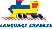 The Language Express Communication Checkup is Online!