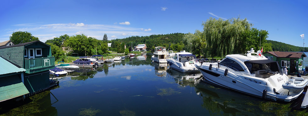 Harbour Channel Pan with boats.jpg