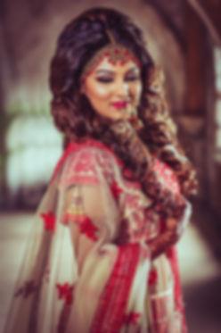 Devanshi Photography - Final Sjekiela We