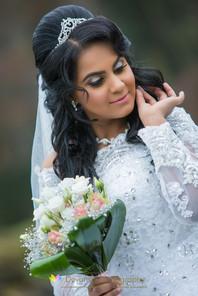 Devanshi Photography  - Final Stadhuis S