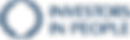 800px-Investors_in_People_logo.svg.png