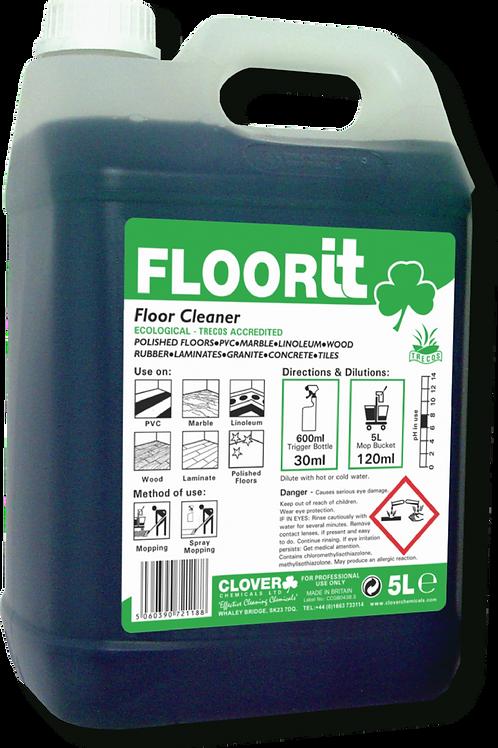 FloorITx1 5 Ltr