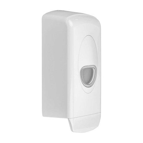 Bulk Fill Foam Dispenser x1