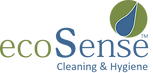 ecoSense Training Academy