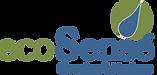 ecoSense Contact