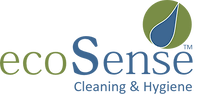ecoSense Cleaning Services