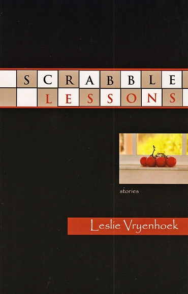 Scabble Lessons cover2.jpg