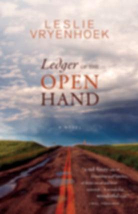 Ledger of the Open Hand