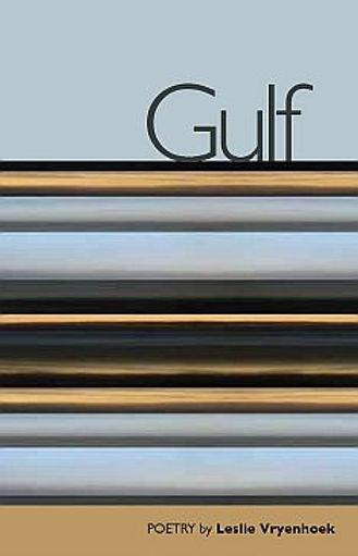 Gulf cover2.jpg.jpg