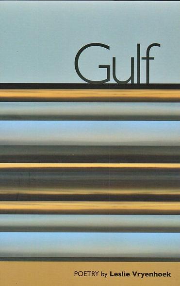 Gulf2.jpg