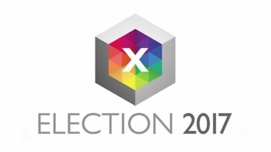 Election Manifesto's