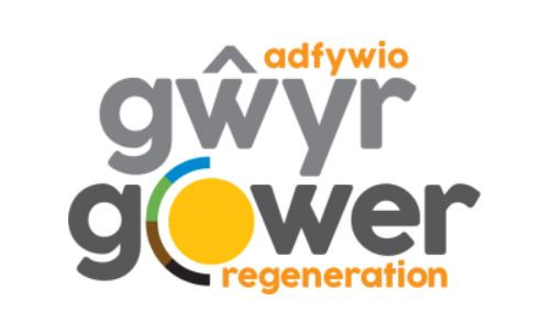 Wales' First Community Owned Solar Farm