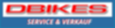 dbikes logo.png