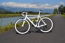 Anton_bike (2).jpg