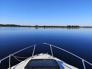 Boat trip 2.jpeg
