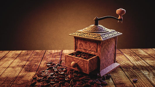 antique-beans-caffeine-356703.jpg