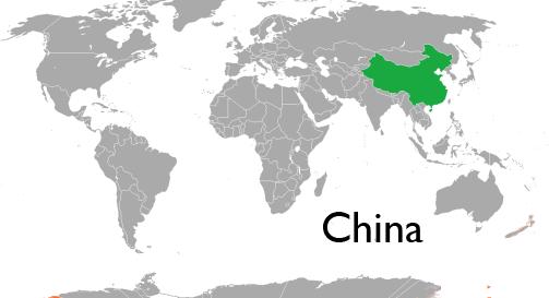 China NZ news sm.png