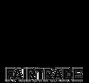 fairtrade-black.png