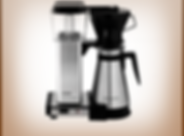 Drip-Coffee-Maker.png