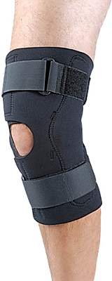 knee-support.png