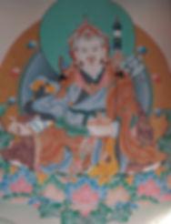 Guru Rinpoche.jpg