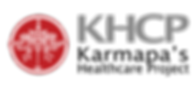 khcp-logo-hor-185x85px.png