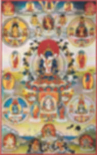 Peaceful-Deities-Thangka-AR-641x1024.jpg
