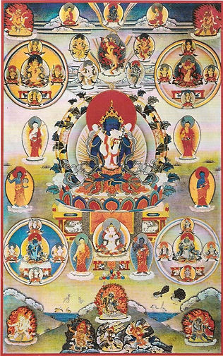 Peaceful-Deities-Thangka-AR-641x1024.jpg