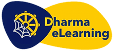 Dharma elearning.png