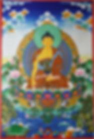 Buddha-Shakyamuni.jpg