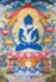 Buddhanatur.jfif
