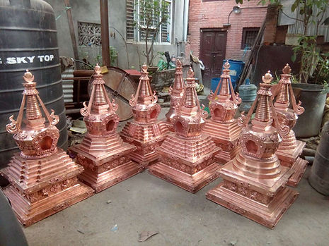 stupaer i Nepal.jpg