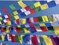 prayer-flags.jpg