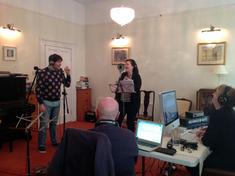 recording2.JPG