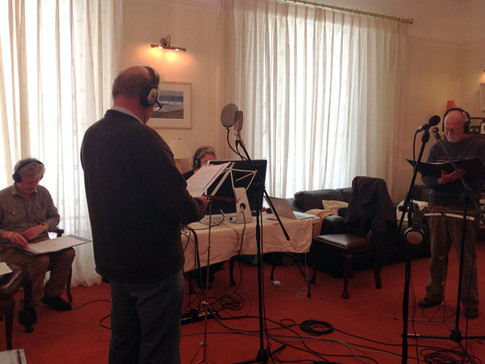 recording4.JPG