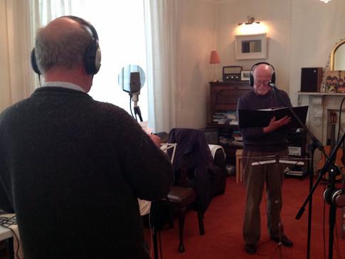 recording3.JPG