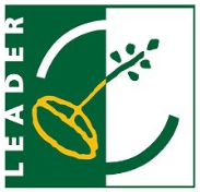 EVENT: Introduction to LEADER Funding (Webinar)
