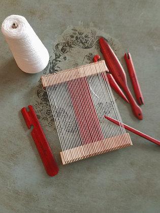 Small Tapestry Loom