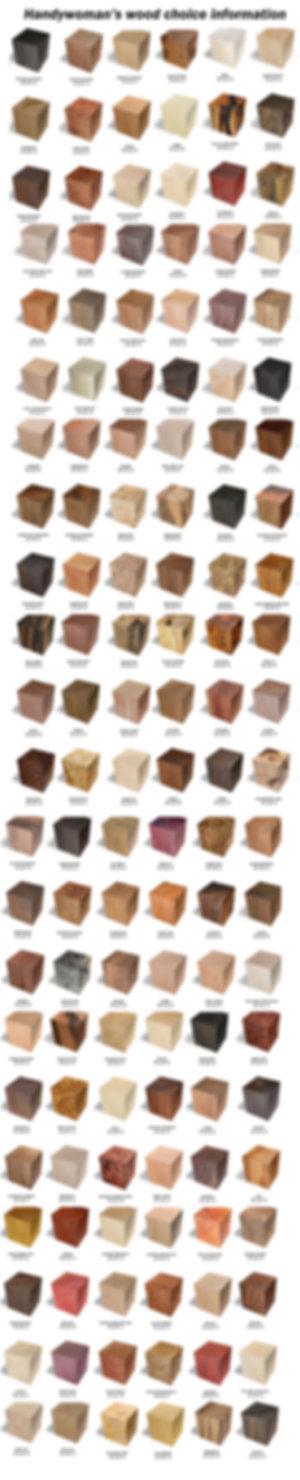 website all-species.jpg