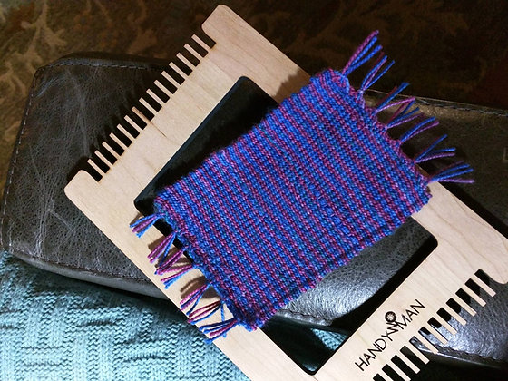 Loom On the Go