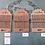 Thumbnail: Handywoman Box Loom Heddles