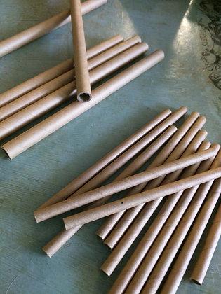 Handywoman Paper Quills